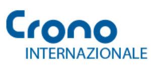 Poste Italiane Crono internazionale