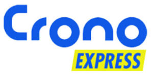 crono-express-poste-italiane